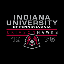 Indiana University of Pennsylvania Graphics